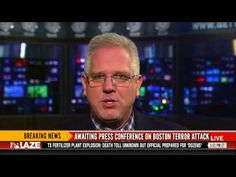 TURN ON BECK NOW !!!!!!!!!!!THIS IS THE BROADCAST THE DAY BEFORE BECK MADE THE WARNING TO THE ADMIN.....Update On Saudi National Story - TheBlazeTV - The Glenn Beck Program - 2013.04.18