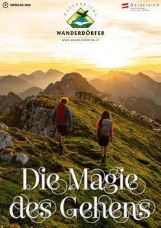 Waidhofen/Thaya m) – Thaya m) – Dobersberg m) Hotel In Den Bergen, Wilder Kaiser, Salzburg, Mountains, Nature, Movie Posters, Movies, Travel, Voyage