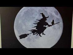 1 Filipojakubská noc - YouTube Nocturne, Art Plastique, Celestial, Berry, Youtube, History Of The World, Wood Games, Sunrise, Bury
