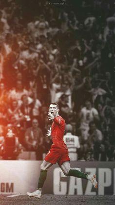 Ronaldo Football, Football Love, Football Is Life, Football Fans, Cristiano Ronaldo Portugal, Cristiano Ronaldo Juventus, Cr7 Portugal, Cristiano Ronaldo Wallpapers, Cristano Ronaldo
