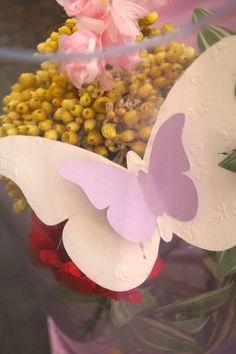 tokoutaki.gr Honey, Baby, Butterflies, Baby Humor, Infant, Babies, Babys