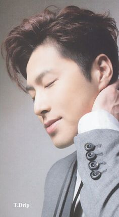 #yunho Oppa Ya, Korean Entertainment Companies, Dancing King, Jung Yunho, Kim Jung, Jaejoong, Tvxq, Singer, Entertaining