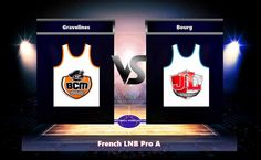 Gravelines-Bourg Nov 19 2017 French LNB Pro ALast gamesFour factors The estimated statistics of the match Statistics on quarters Information on line-up Statistics in the last matches Statistics of teams of opponents in the last matches  Hello, today the forecast is for such an event Gravelines-Bourg Nov 19 2017.   #basketball #BCM_Gravelines #Benjamin_Sene #bet #Bourg #Chase_Simon #D.J._Cooper #forecast #French_LNB_Pro_A #Garrett_Sim #Gravelines #Jean-Michel_Mipoka