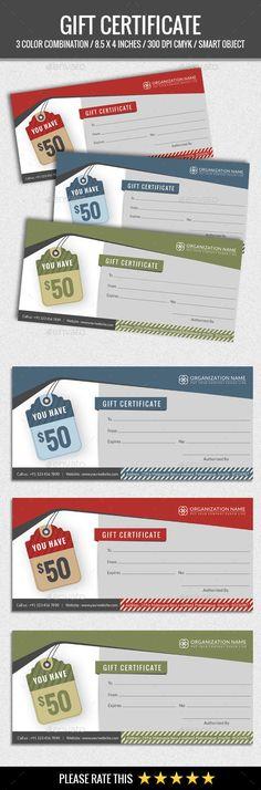 #Gift Certificate.Download here: http://graphicriver.net/item/gift-certificate/14103846?ref=arroganttype