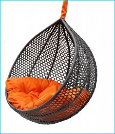 Modern Hanging Bubble Chair Under 100