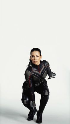 Marvel Women, Marvel Girls, Marvel Avengers, Marvel Characters, Marvel Movies, Evangeline Lilly Wasp, Super Hero Costumes, Cosplay, Marvel Cinematic Universe