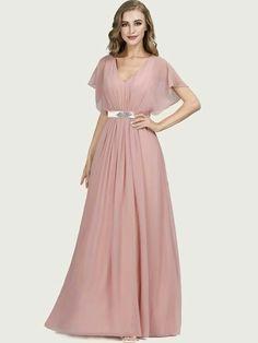 Bridesmaid Dresses, Prom Dresses, Wedding Dresses, Bat Wings, Detail, Cape, Style, Fashion, Bride Maid Dresses