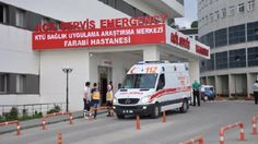 Hakkari'de PKK'lilerin açtığı ateş nedeniyle 1 asker yaşamını yitirdi. Trabzon'da el yapımı patlayıcı ile düzenlenen saldırıda 2 asker yaralandı.