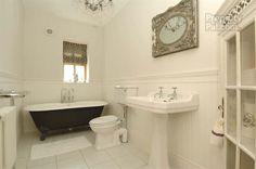 4 Uppertown Road, Katesbridge, Banbridge #bathroom