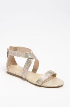 Enzo Angiolini 'Peytin' Sandal (Special Purchase)