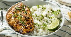 Ha odafigyelsz az étkezésedre, akkor biztosan szerepel benne csirkemell, amit körültekintéssel kell készíteni, hogy ne cipőtalpat egyél.