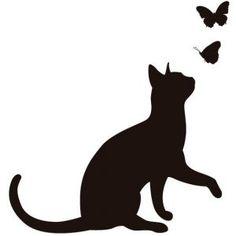 150 Tatuajes de Gatos y 30 Diseños para inspirarte