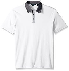 8754bf1fd Levi s Men s 511 Slim Fit White Tab Stretch Jean