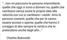 Charles Bukowski, Math Equations, Life, Quote