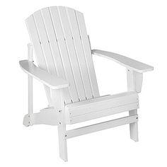 "Cadeira de madeira - <span style=""display: inline !important;"">CALIFORNIA</span> - Leroy Merlin"