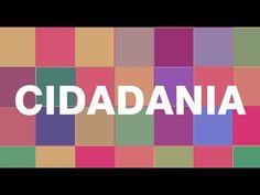 CIDADANIA - música infantil da Turminha do Tio Marcelo - YouTube