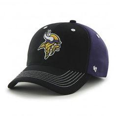 72f0766b22e Find the perfect Minnesota Vikings hat at Fanzz! Choose from Minnesota  Vikings hats