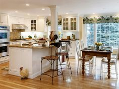 Get a lot of interesting ideas about Dining Room Decorating Idea Design Ideas. Visit http://www.suomenlvis.fi/