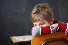 5 Myths About ADHD, Dyslexia, and Other Learning and Attention Issues How To Treat Anxiety, Deal With Anxiety, Anxiety Help, Anxiety In Children, My Children, Professor, Adhd Signs, Nonsense Words, Learning