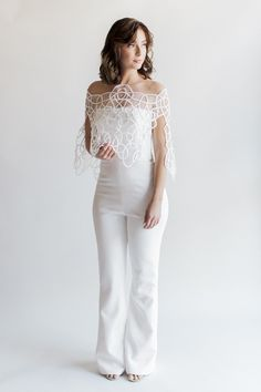 """VENE AI 