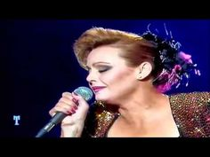 Rocio Durcal - Te Amo - YouTube Carlo Rivera, Greatest Songs, All About Time, Youtube, Victoria, Actors, Image, Cabo, Singers