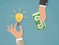 Estas 10 dicas podem transformar sua ideia numa empresa que dê lucro