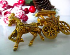 """Shop """"horse and carriage"""" in Jewellery"""