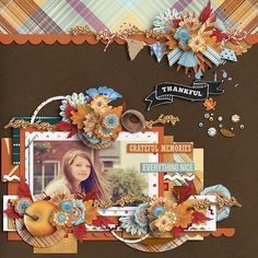 Layout using {Family Blessings} Digital Scrapbook Collection by WendyP Designs available at Sweet Shoppe Designs http://www.sweetshoppedesigns.com/sweetshoppe/product.php?productid=35200&cat=&page=2 #wendypdesigns
