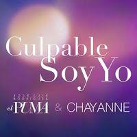"""RADIO   CORAZÓN  MUSICAL  TV: JOSE LUIS RODRÍGUEZ """"EL PUMA"""" & CHAYANNE ESTRENAN ..."""