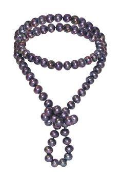 love black pearls