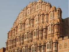 Enjoy Rajasthan #Heritage Tour With Us  The people of the Rajasthan are very benevolent and always ready to greet their tourists with respect. Rajasthan is the land #forts and palaces. These forts and palaces represent the royalty of #Rajasthan. Rajasthan has great Desert part which is always having every color for tourists.  Call today: +91-9950710710, 919950372060  http://www.royalheritageholidays.com/rajasthan-heritage-tour-06-nights07-days.html