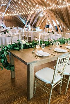 Becca And Edgar Tied The Knot In Most Gorgeous Venue Annapolis Valley Nova Scotia From Hints Of Blush Pink Gold To Floral