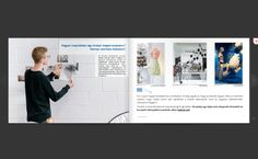 Boltberendező online Magazin Desktop Screenshot, Polaroid Film