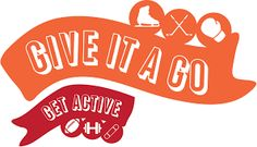 Image result for give it a go