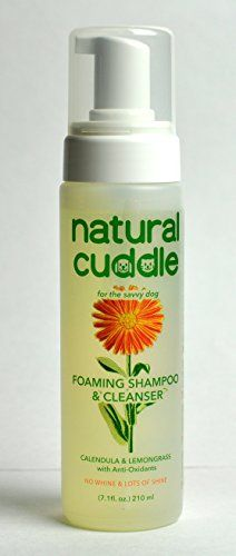 Foaming Dog Shampoo -- You can get more details by clicking on the image.