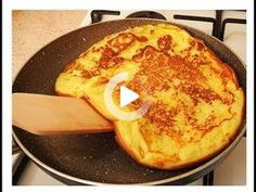 I Strongly Recommend This Breakfast / Practical Recipes - YouTube #yemek #pratikyemek Macaroni And Cheese, Breakfast Recipes, French Toast, Told You So, Strong Women, Ethnic Recipes, Youtube, Organization, Food
