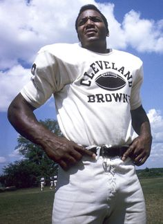 1000+ images about Jim Brown on Pinterest | Jim brown ...