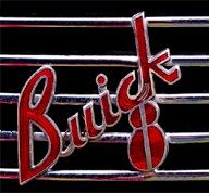 Buick Car logos History from 1932 - 1937 All Car Logos, Buick Cars, All Cars, Automotive Industry, Buick Logo, Family History, Neon Signs, Daddy, Fathers