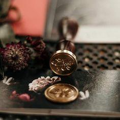 Hui, Cufflinks, Accessories, Ornament