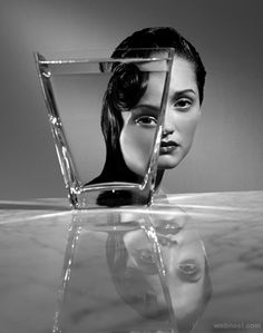 40 Best Black and White Photography examples from top photographers. Read full article: http://webneel.com/25-best-black-and-white-photography-examples-and-tips-beginners   Follow us www.pinterest.com/webneel