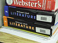 Teacher Blog: lots of good ideas from a high school english teacher.