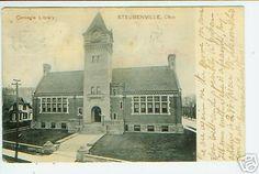 Carnegie-Library-Steubenville-OH-Jefferson-PC-1907