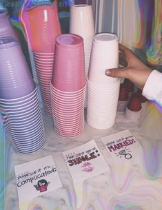 I like how instead of taken its 'complicated' - Party - Drinking games 21st Party, Birthday Party For Teens, 21st Birthday Games, 20th Birthday, Happy Birthday, Funny Birthday, Adult Party Ideas, 14th Birthday Party Ideas, Hotel Birthday Parties