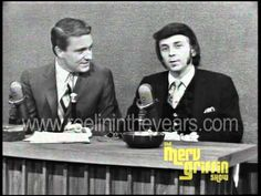 Phil Spector Interview (Merv Griffin Show - By the time Spector alludes to hitting Merv and a very unimpressed and composed Eartha Kitt—who hits him hard with her well-delivered Socrates quip—the audience is hissing and booing him. Merv Griffin Show, The Ronettes, Richard Pryor, Wall Of Sound, Eartha Kitt, Socrates, Record Producer, Girl Group
