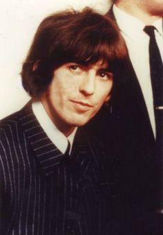 George (1965)