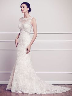 Kenneth winston bridal gowns on pinterest private label phoenix and