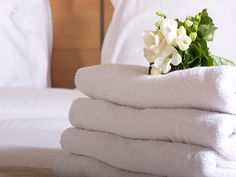 How do you block hotel rooms for a wedding?Hotel room blocks are a - Towel Wedding Tips For Vendors, Wedding Costs, Wedding Ideas, Wedding Advice, Hotel Wedding, Our Wedding, Wedding Stuff, Dream Wedding, Wedding Things