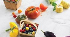 Thinking about becoming a vegetarian? Learn more about the health benefits from this article, and then come to dgn Factory for your first vegetarian meal! http://www.vegetariantimes.com/article/why-go-veg-learn-about-becoming-a-vegetarian/
