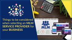 Things to be considered when selecting an MLM service provider for your Business . . #mlm #mlmsoftware #mlmsoftwarecompany #development #mlmsoftwaredesign #mlmservices #mlmserviceprovider #marketing #multilevelmarketing #networkmarketing #software #developement #business #onlinemarketing #webdesign #softwaredevelopment #networking