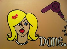 """""""Done"""" for sale $200 please contact artist if interested Shon.lieberman@gmail.com"""